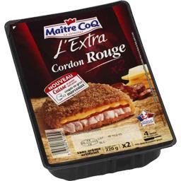 L'Extra Cordon Rouge