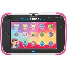 Tablette éducative Storio Max XL 2,0