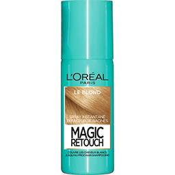 Magic Retouch - Spray effaceur de racines Le Blond