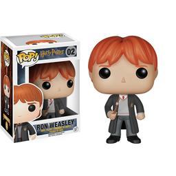 Pop Harry Potter Ron Weasley