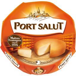 Fromage fabriqué en Pays de la Loire