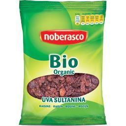 Raisins secs UVA Sultanina BIO