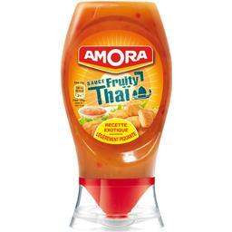Sauce Fruity Thaï