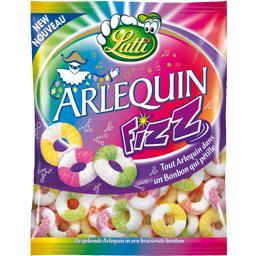 Bonbons Arlequin Fizz