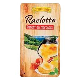 Raclette nature/italienne