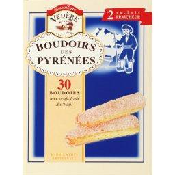 Boudoirs des Pyrénées