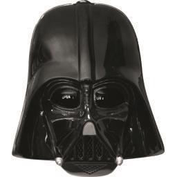 Masque Darth Vader