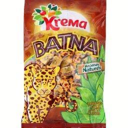 Bonbons tendres goût sauvage, arômes naturels, Batna