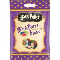 Bonbons Jelly Belly Bean Boozled Harry Potter Bertie Bott's 54g (validé UE)