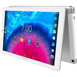 Tablette Core 101 3G 16 GB Silver