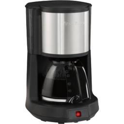 Cafetière 10-15 T Subito Select, noir