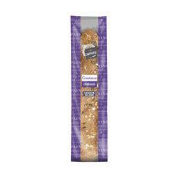 Baguette de pain Constance aux céréales