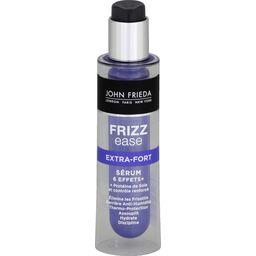 Frizz Ease - Serum 6 effets extra-fort