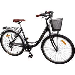 Vélo City 26 Vintage