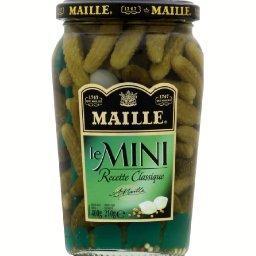 Maille Cornichons Mini l'Original