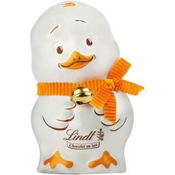 Lindt Poussin chocolat au lait