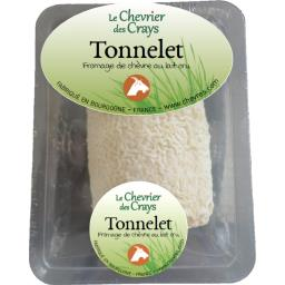 Fromage Tonnelet