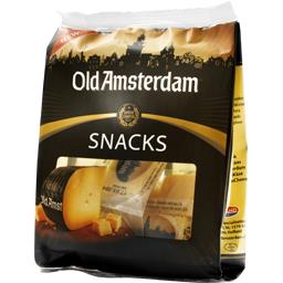 Old Amsterdam Fromage Snack les 6 fromages de 15 g
