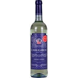 Vinho Verde, vin blanc