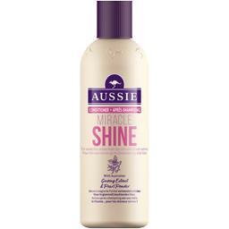 Après-shampooing Miracle Shine