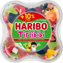 Confiserie Tirlibibi