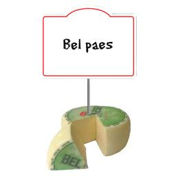 Fromage Bel Paese 26,50% MG