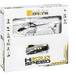 Ultra Drone H 23,0 Speed