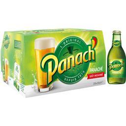 Panaché L'Original