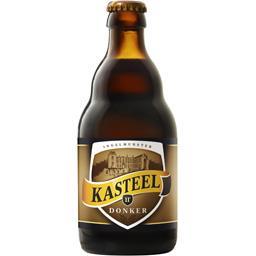 Bière brune Donker