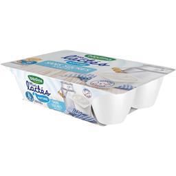 Mini lactés nature sans sucres ajoutés dès 6 mois à ...