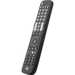 Télécommande de remplacement pour TV LG