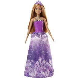 Princesse Dreamtopia multicolore 3