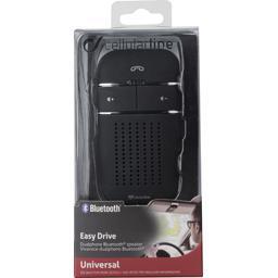 Kit mains libres Bluetooth voiture