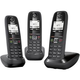 Téléphone AS405 Trio