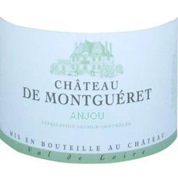 Vin d'Anjou blanc