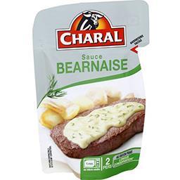 Sauce béarnaise micro-ondable
