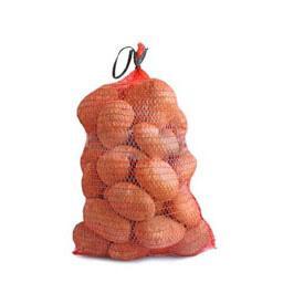 Pomme de terre de consommation FRANCELINE, à chair f...