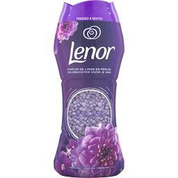 Lenor Lenor Parfum de linge bouquet mystère La bouteille de 210g