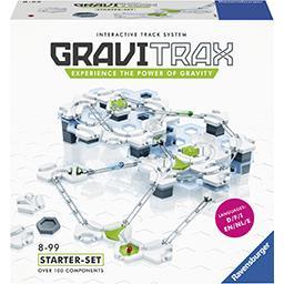 Circuit Gravitrax Starter Set