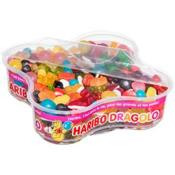 Bonbons Dragolo