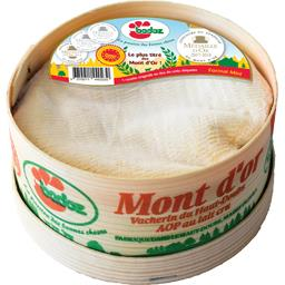 Badoz Fromage Mont d'Or AOP