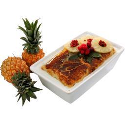 Terrine Volaille Ananas