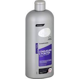 Shampooing Longueurs & Pointes, cheveux longs & cassants