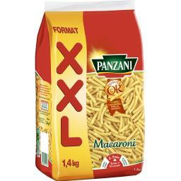 Macaroni XXL