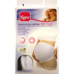 Ceinture de grossesse Taille L