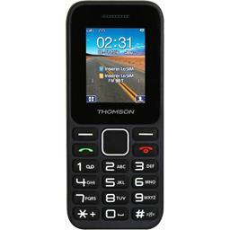 Téléphone mobile Bluetooth écran 177''