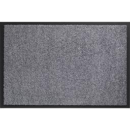 Tapis Mirande 60 x 80 cm, gris