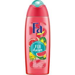 Gel douche revitalisant Fiji Dream pastèque Ylang Yl...
