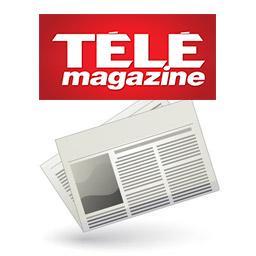 Votre programme TV 100% TNT