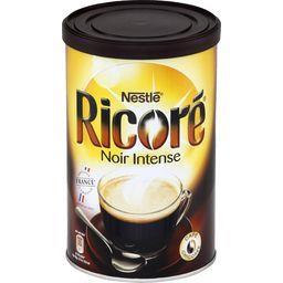 Ricoré - Café chicorée Noir Intense